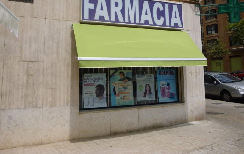 toldofarmacia1