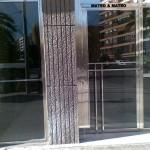 puerta5