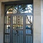 puerta8