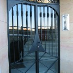 puerta9