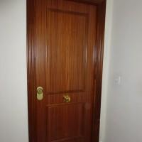 puertablin_1