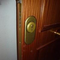 puertablin_3